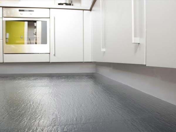 Posa pavimento mantova cremona sostituzione rivestimento for Posa alzatina cucina